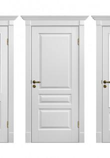 Какие двери лучше
