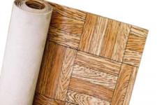 Линолеум. виды и материал. плюсы и минусы. укладка и особенности