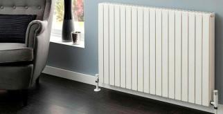 Какие радиаторы отопления (батареи) лучше для использования в квартире?