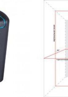 Подробные обзоры лазерных нивелиров всех известных производителей