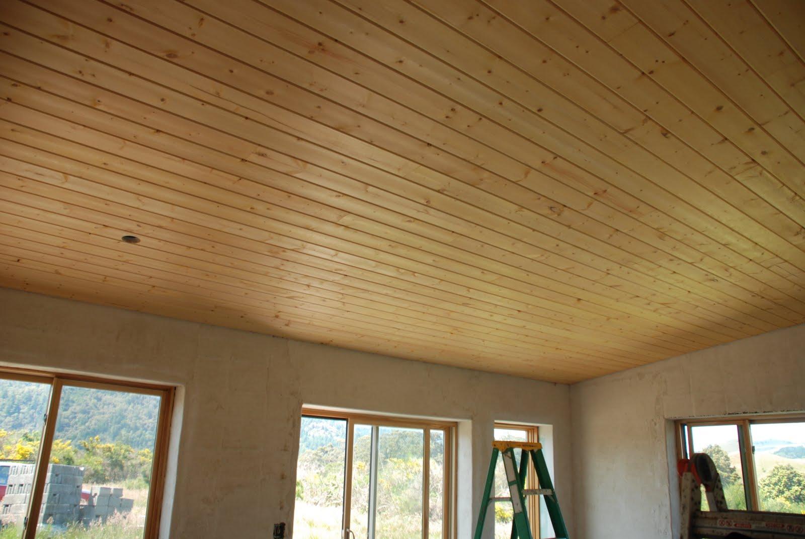 Потолок в деревянном доме — лучшие варианты отделки. 140 реальных фотографий красивого дизайна