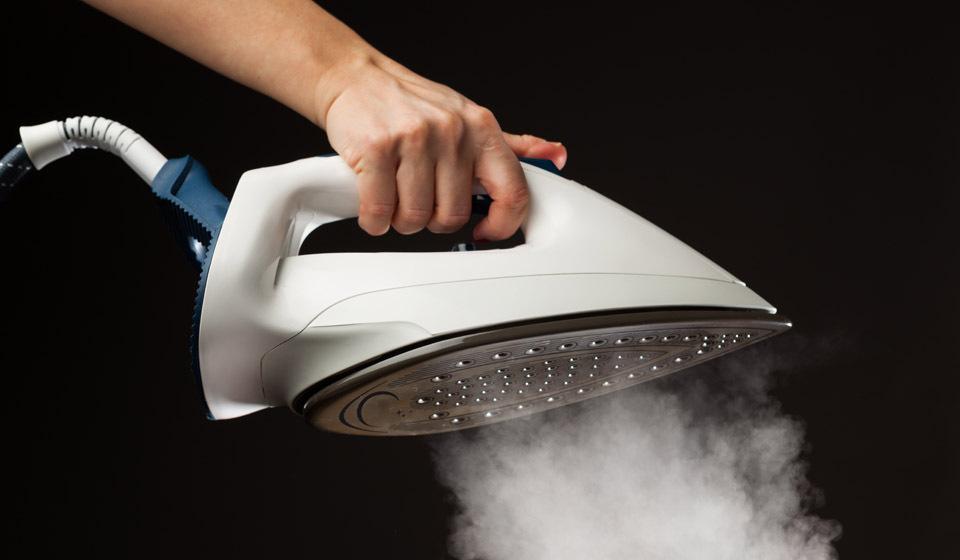Как выбрать пылесос для дома недорогой но хороший + рейтинг лучших фирм