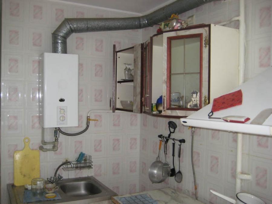 Какую газовую колонку лучше купить в квартиру — отзывы специалистов, технические характеристики