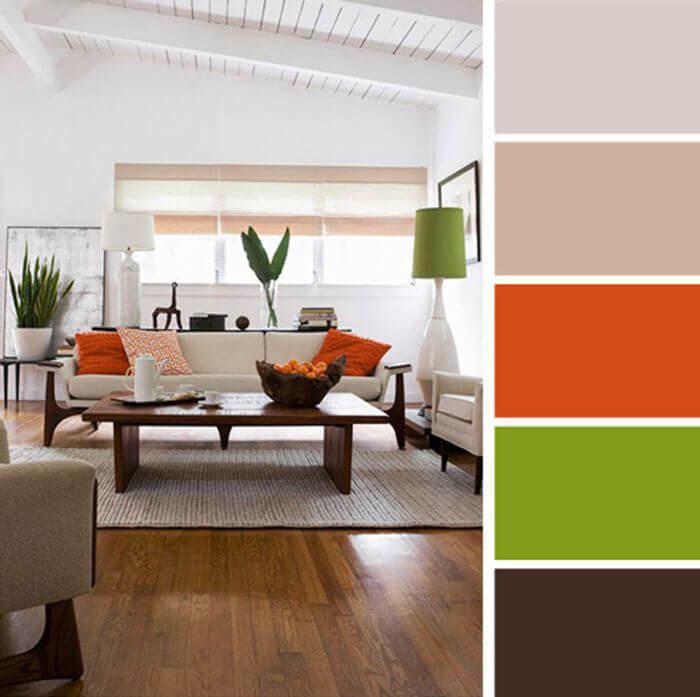 Дизайн интерьера своими руками. создание стиля в интерьере дома