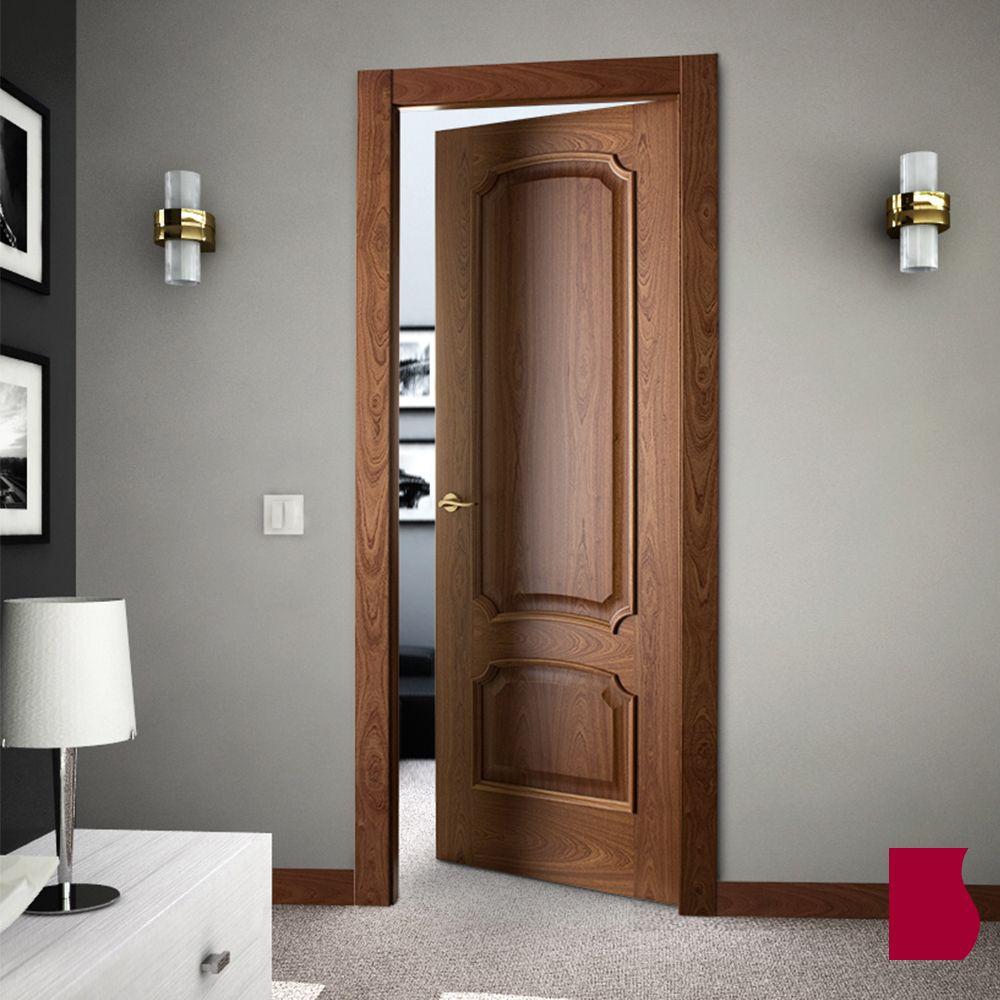 Межкомнатные двери. как выбрать, установить и другое