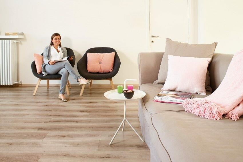 Какой ламинат лучше выбрать для квартиры: отзывы и фирмы производители