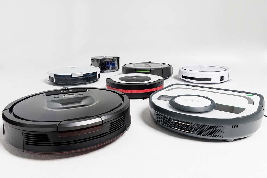 Идеальное устройство для уборки: лучшие роботы-пылесосы по итогам рейтинга пользователей 2020 года