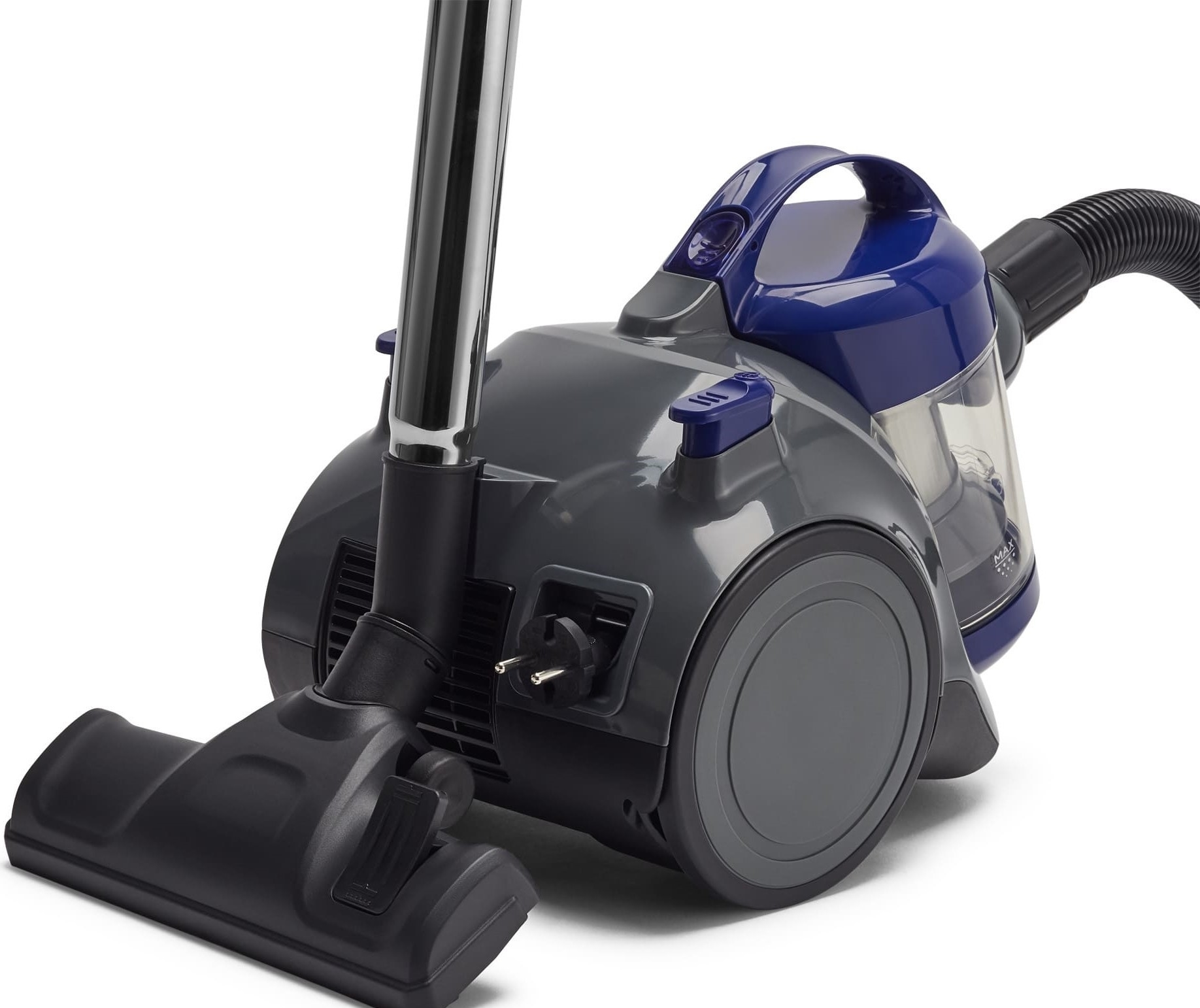 Пылесос с мешком или контейнером: какой пылесборник выбрать, преимущества и недостатки