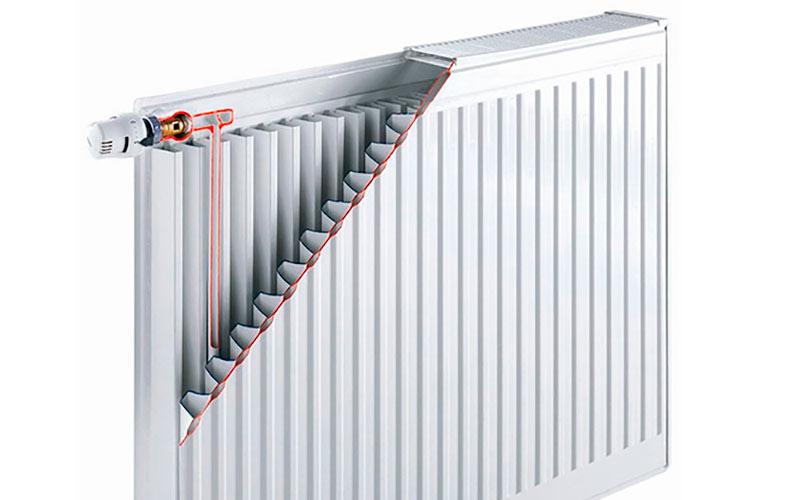Какие радиаторы лучше подходят для автономного отопления?