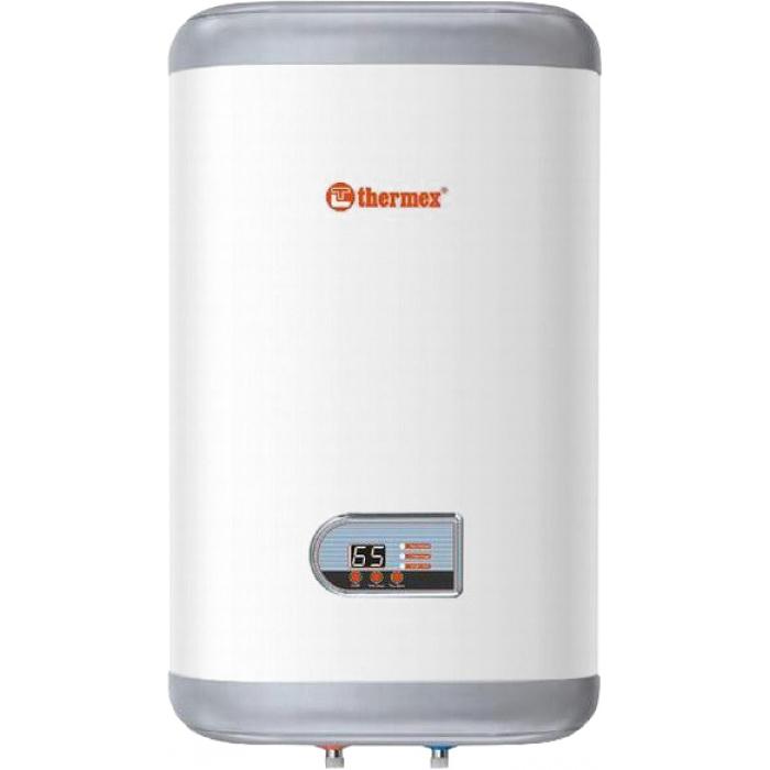 14 лучших накопительных электрических водонагревателей - рейтинг 2020