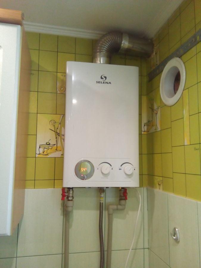 Надежные газовые колонки для квартиры с электроподжигом. подборка лучших газовых колонок - рейтинги, сравнения, обзоры