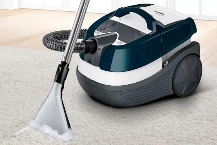 Как выбрать пылесос для квартиры: мощный и легкий, что важно знать?