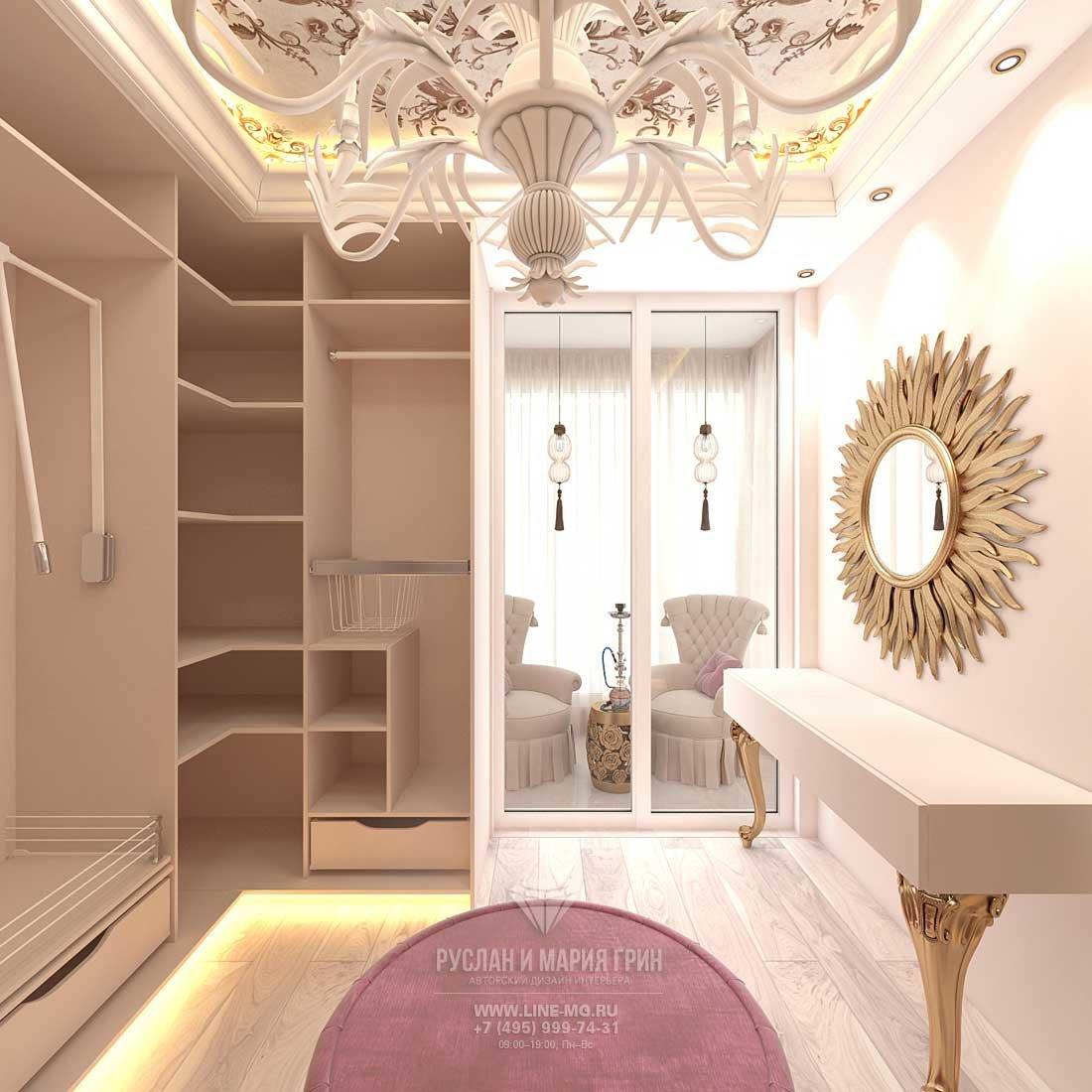 Стиль модерн в интерьере [95 фото примеров] - современный модерн дизайн в интерьере квартиры, дома