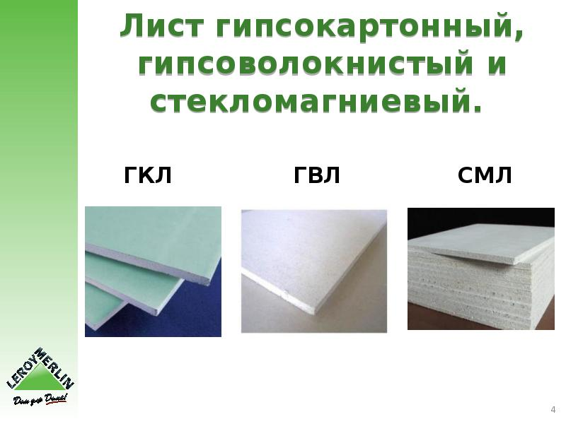 Гвл (84 фото): листы из гипсоволокна, саморезы для плиты, гкл и гвл - разница, чем лучше резать гипсокартон