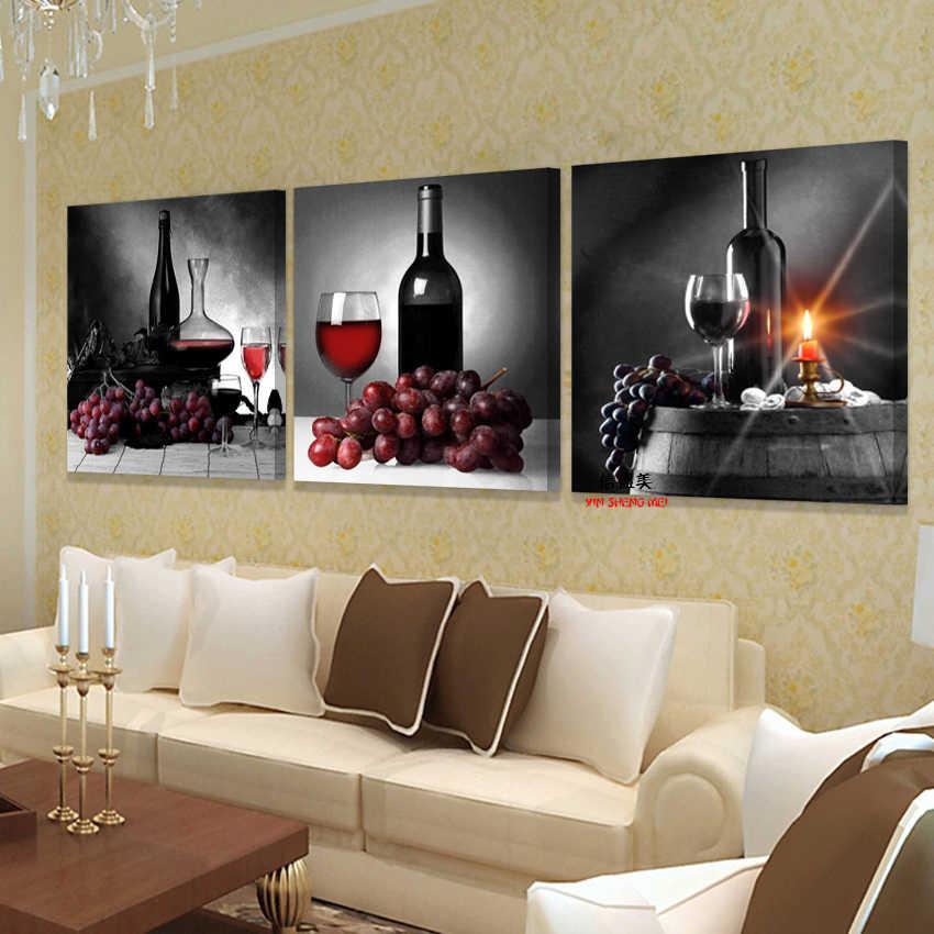 Модульные картины в интерьере гостиной фото: для зала современные, настенный дизайн