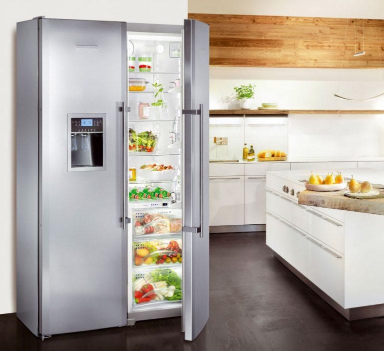 Как выбрать хороший холодильник для дома: советы экспертов