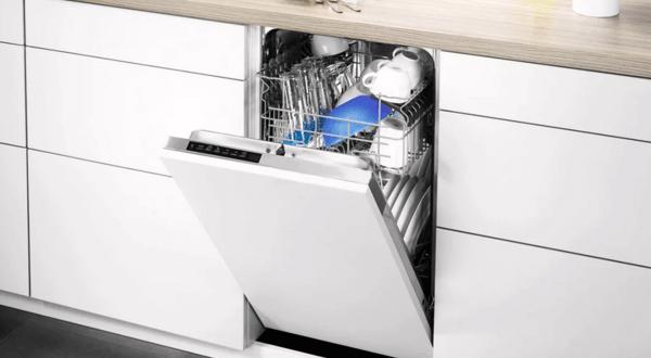 Топ-15 встраиваемых посудомоечных машин - рейтинг 2020 года, технические характеристики, плюсы и минусы, отзывы покупателей