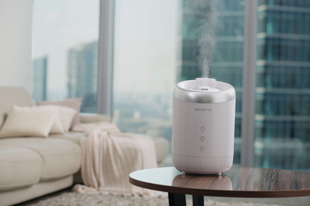 Лучшие очистители воздуха: независимый топ-8