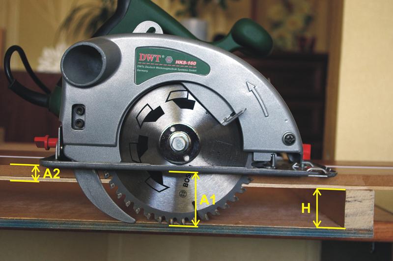 Маркировка пильных дисков по дереву. выбираем качественную оснастку для циркулярных пил - мастерим для дома и дачи своими руками