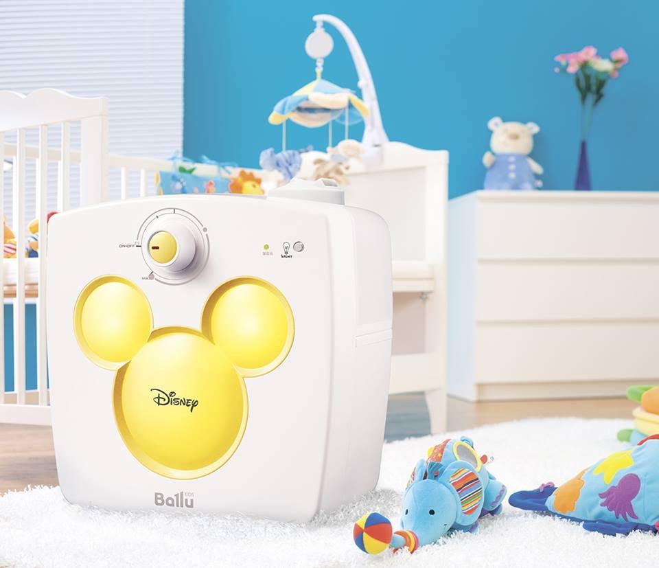Увлажнители воздуха для детей: рейтинг лучших детских моделей. как выбрать для квартиры с маленьким ребенком? польза и вред