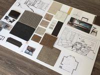 Кухня в стиле прованс – 80 фото лучших идей дизайна и секреты создания французского шарма