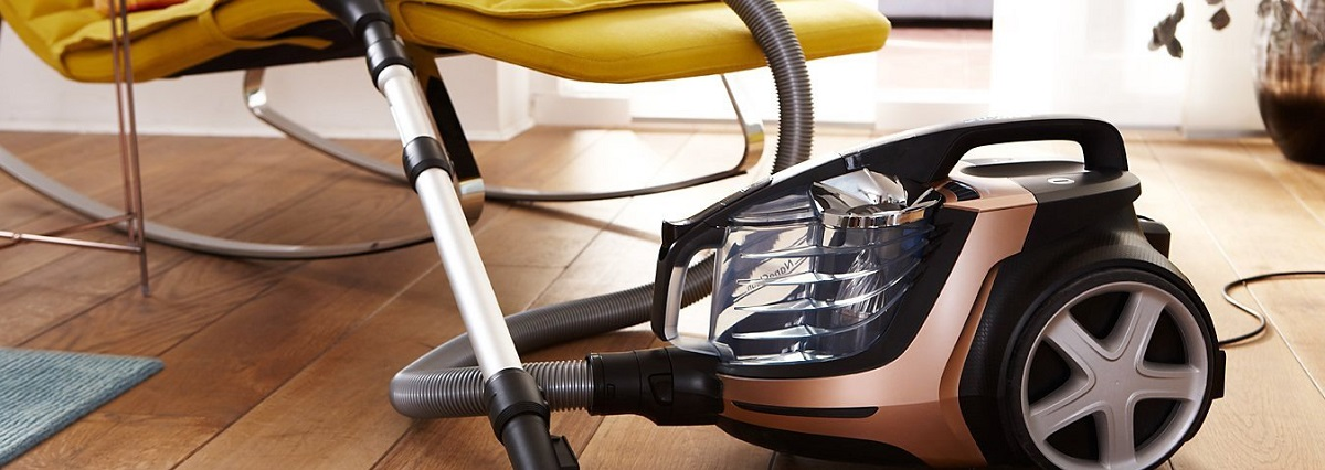 Как выбрать пылесос: виды и обзор моделей для уборки в квартире. пошаговая инструкция + фото