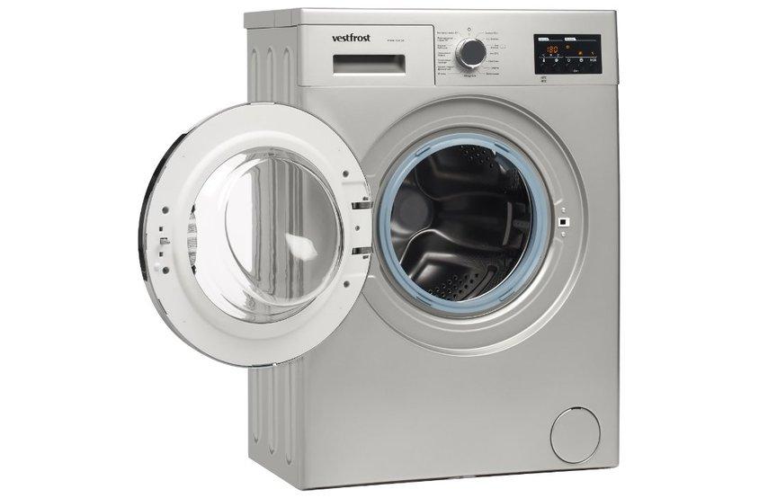 Какой фирмы выбрать стиральную машину с вертикальной загрузкой?