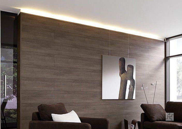 Белый ламинат в интерьере: 60 фото, виды, дизайн, цветовое сочетание, стили