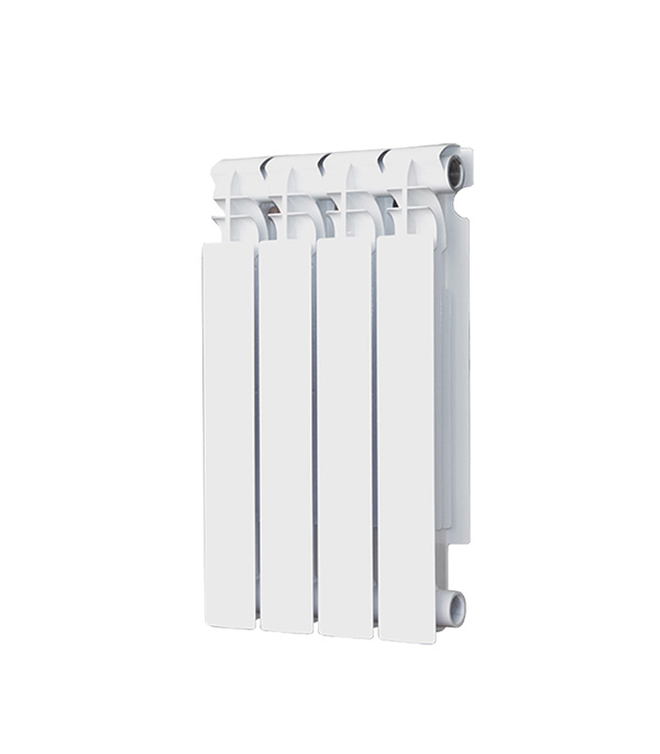 Биметаллические радиаторы отопления. какие лучше выбрать, подробный разбор типов и производителей