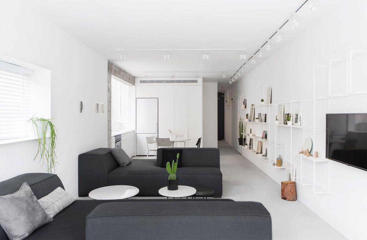 Мебель минимализм: отличительные признаки, цвет, материал. минималистичная мебель в интерьере кухни, гостиной, детской комнаты. советы дизайнеров, как правильно создать интерьер в стиле минимализм