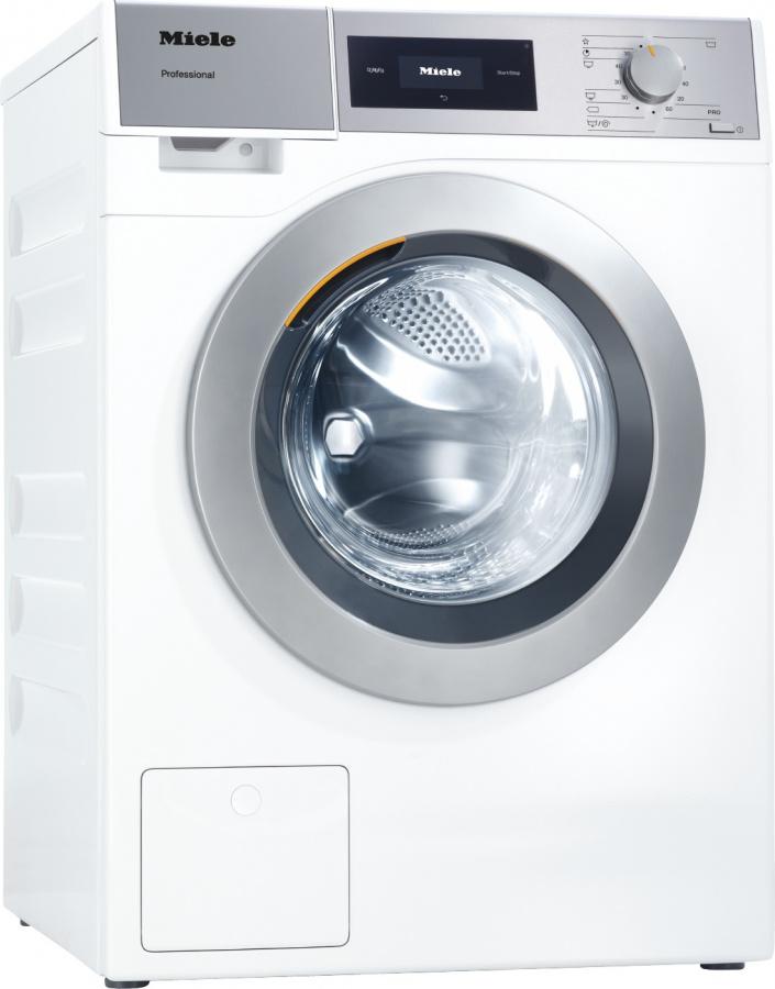 Какая стиральная машина лучше — с вертикальной или фронтальной загрузкой?