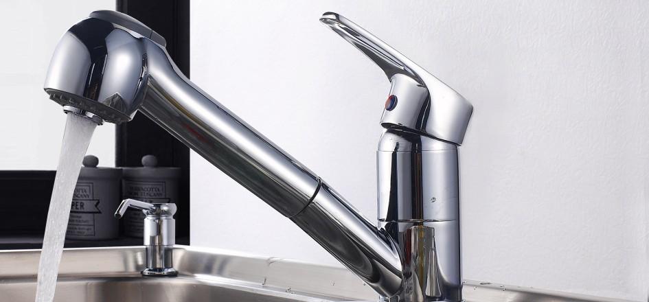 Смеситель настенный (24 фото): для ванны и умывальника настенного монтажа, черный гигиенический кран и двухрукояточный
