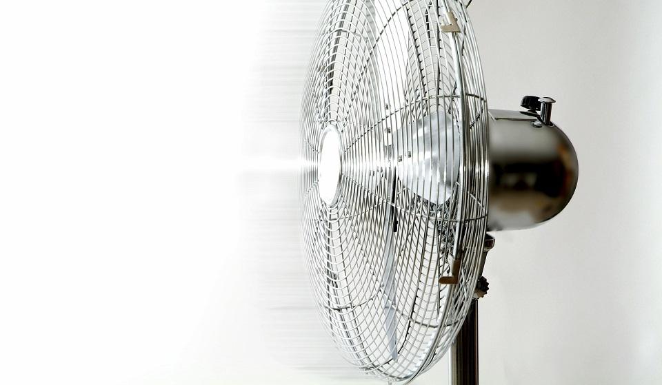 Как выбрать пылесос для квартиры - советы и рекомендации