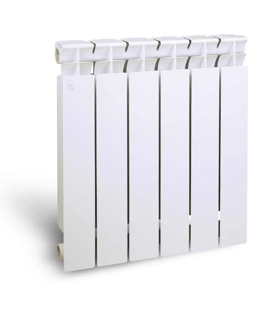 Выбираем лучшие биметаллические радиаторы для квартиры: топ 12