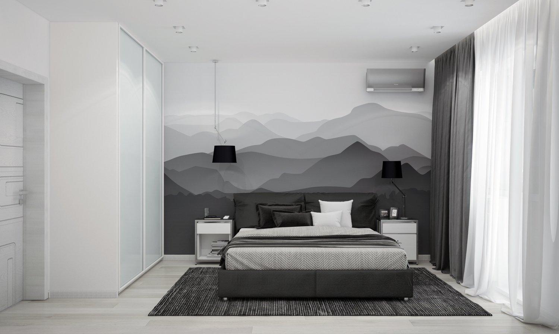 Минимализм в интерьере (90+ фото) | современный стиль минимализм в интерьере, дизайн, фото
