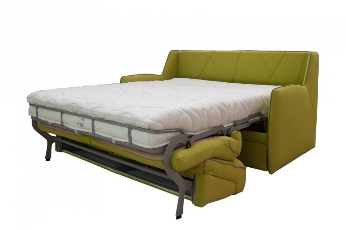 Лучшие диваны для сна на каждый день – рейтинг и обзоры моделей
