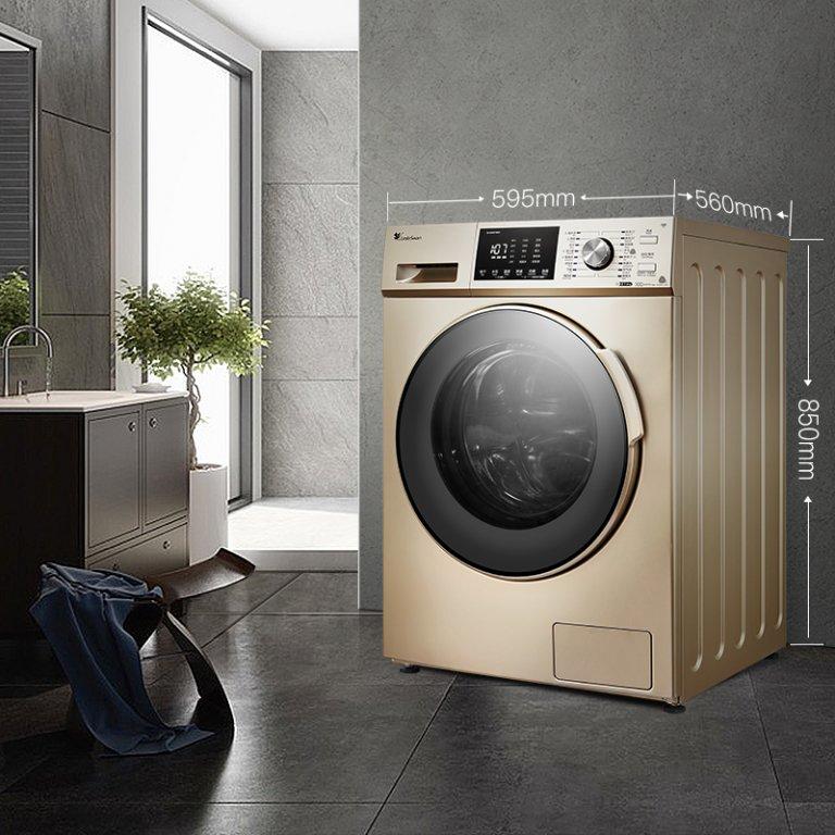 Как выбрать стиральную машину: критерии выбора и топ-10 лучших моделей стиральных машин