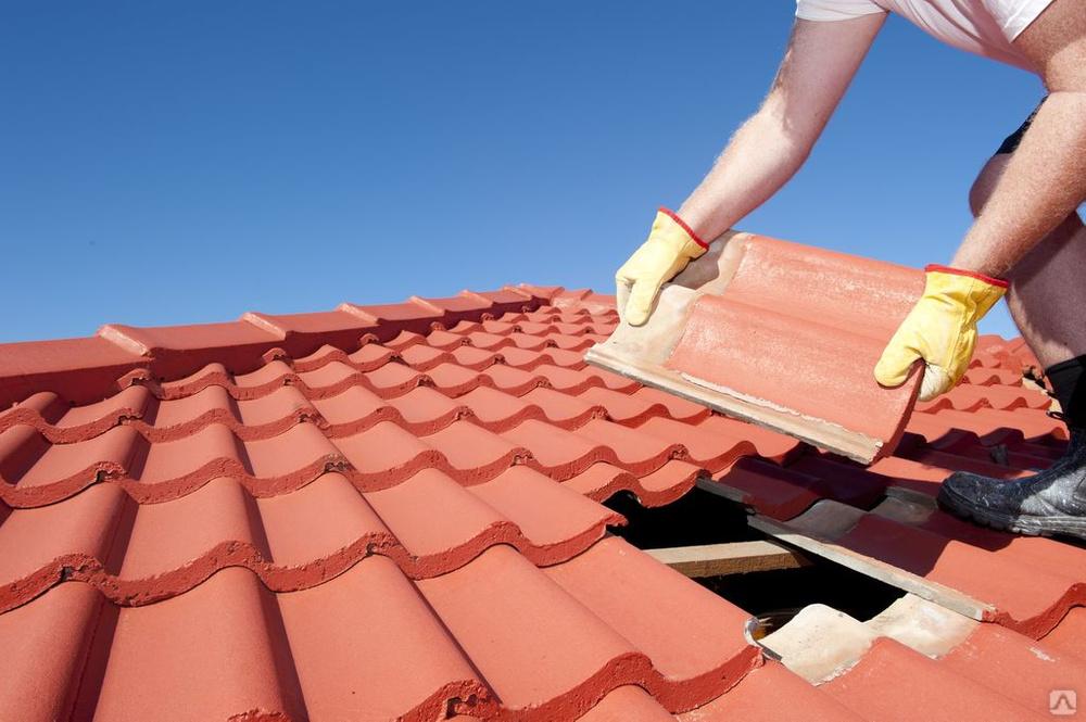 Реконструкция крыши: тонкости проведения кровельных работ