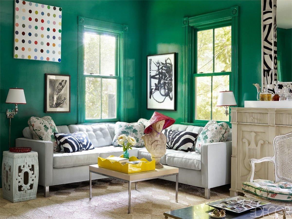Белая стена — 110 фото примеров идеального оформления стен белого цвета в современном интерьере