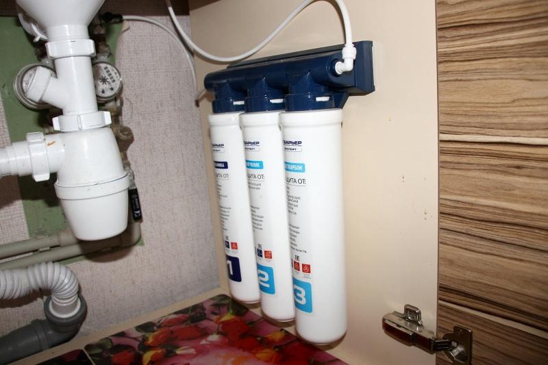 Подробная информация: какой фильтр аквафор лучше выбрать для квартиры и дома