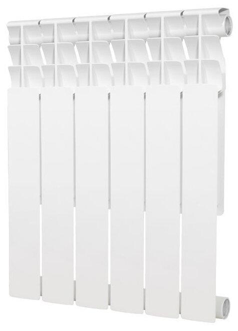 Вакуумные радиаторы отопления – отличное решение при желании сэкономить