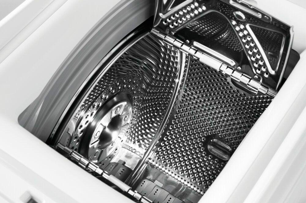Какую стиральную машину лучше купить — правила выбора