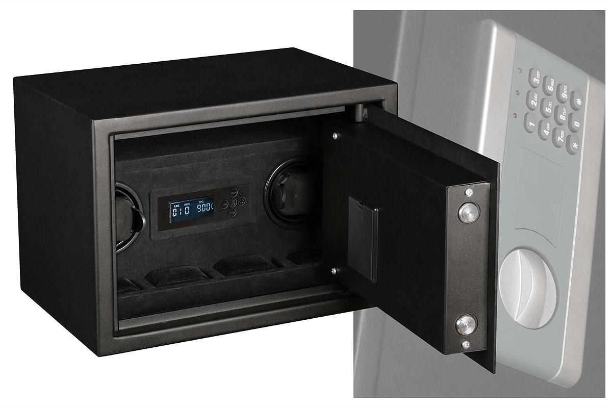 Под замком: как выбрать сейф для дома или квартиры. как выбрать сейф для дома – советы и рекомендации
