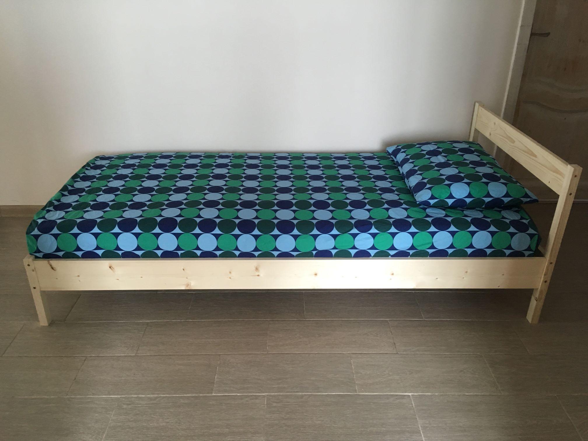 Как сделать кровать: 100 фото дизайнерских проектов и идей по их реализации