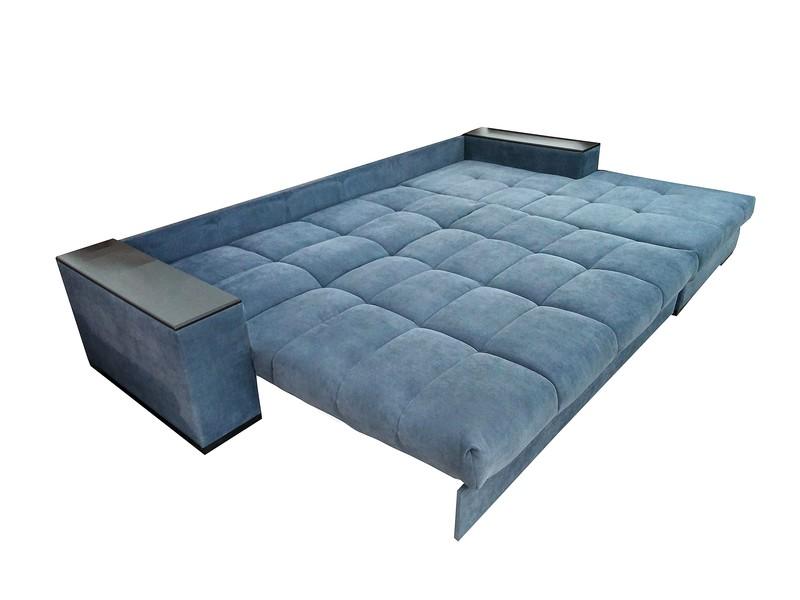 Выбираем диван для ежедневного сна