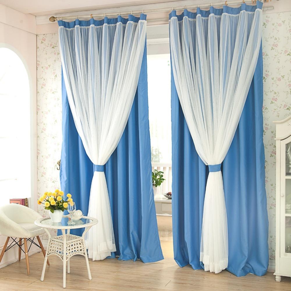 Как подобрать шторы в гостиную по цвету обоев и мебели: основные приемы выбора