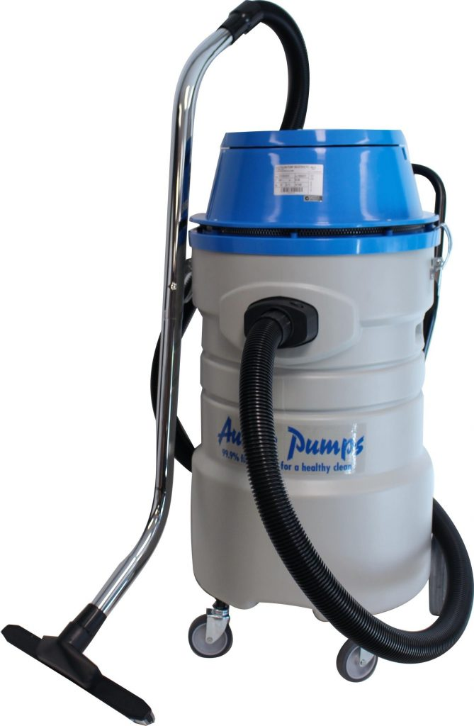Строительный пылесос (89 фото): рейтинг лучших промышленных моделей. как выбрать технический пылесос для уборки мусора и пыли? выбор шлангов и фильтров
