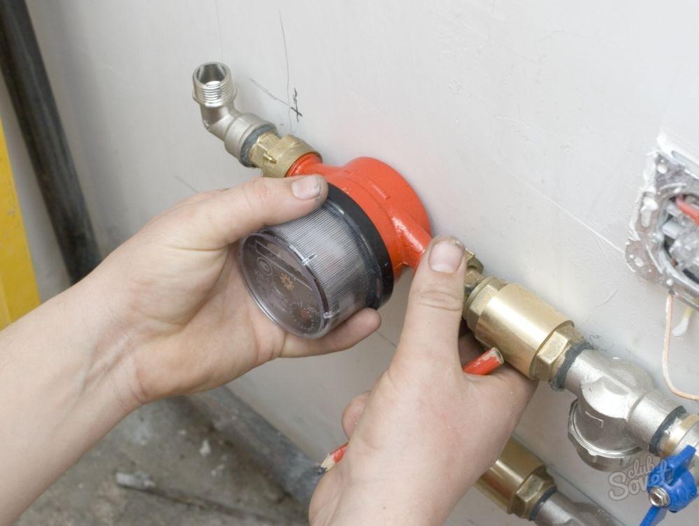 Как эффективно и легально экономить воду в квартирах с счетчиком