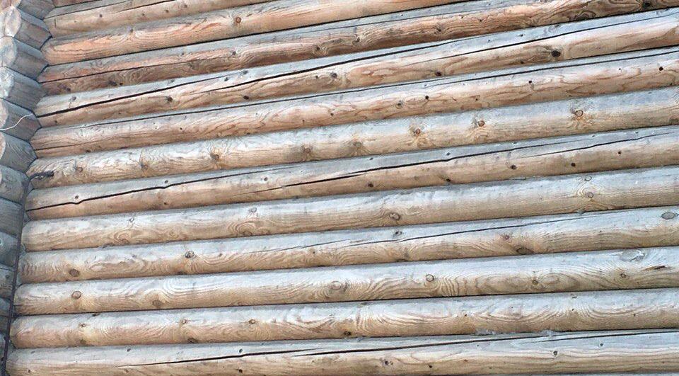 Деревянный дом своими руками: проектный план, выбор материалов, фундамент, особенности возведения стен, устройство крыши. 90 фото готовых деревянных домов