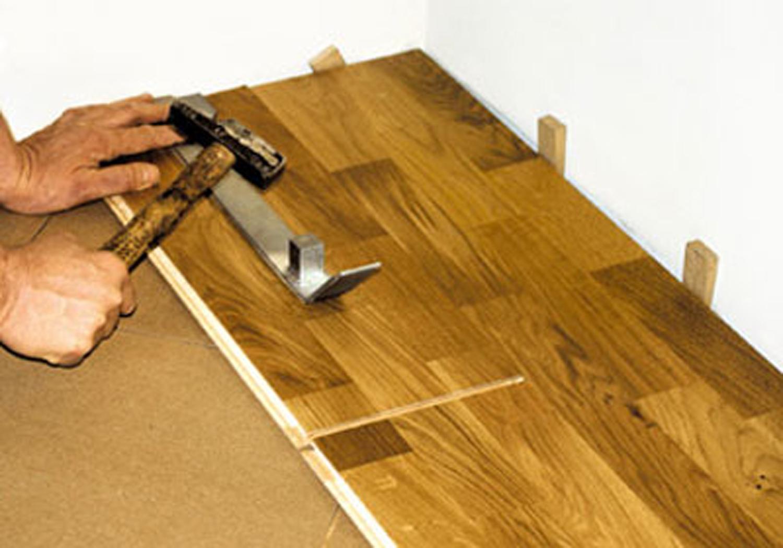 Чем резать ламинат: резак и гильотина, чем лучше пилить в домашних условиях, пилка для лобзика для резки покрытия